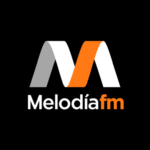 MELODIAfm_manual_LOGOTIPO-04_720