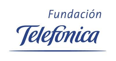 logo-fundacion-telefonica