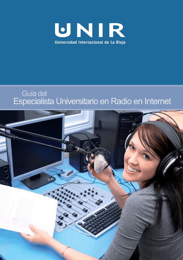 000 guia docente radio por internet-1