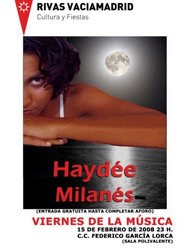 HAYDEE_RIVAS_03_MINIATURA