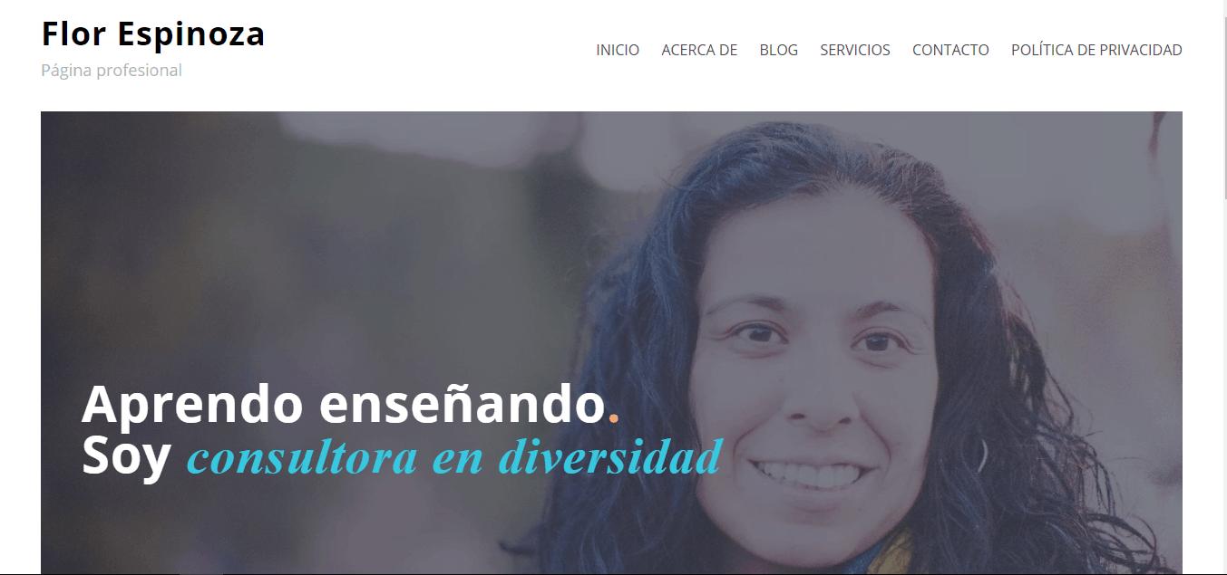 WEB_FLOR_ESPINOZA