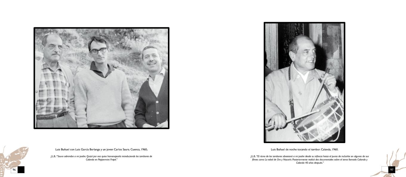 catalogo_Album fotografico familia Buñuel51