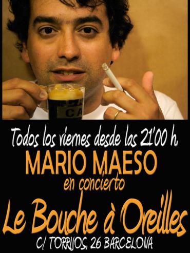 mario_bouche_generico_nuevo