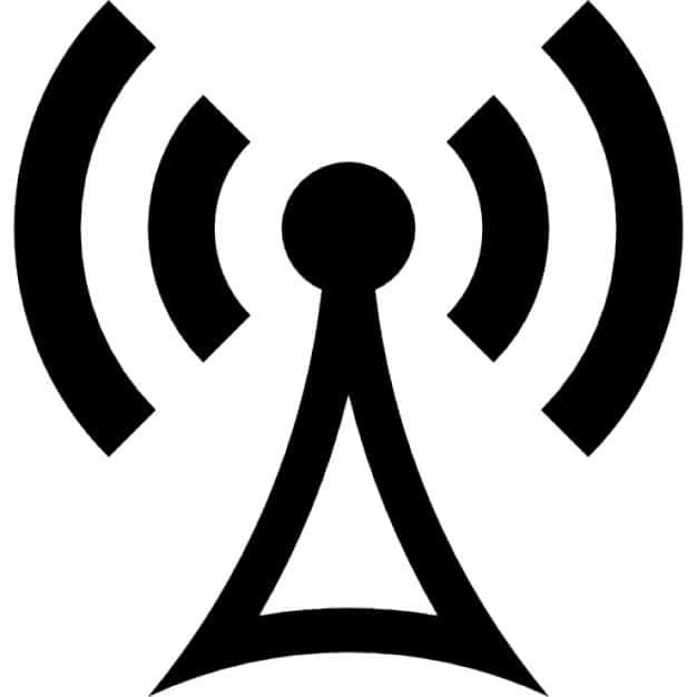toren-signaal-symbool_318-49698